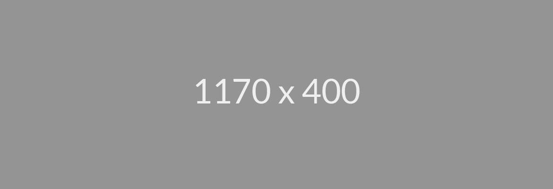 1170x400-dark