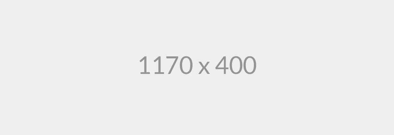 1170x400-light